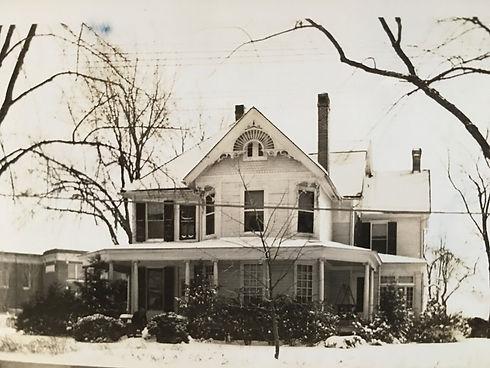 Central Rappahannock Heritage Center Virginia
