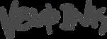 veloink-logo_f621f461-527f-4cb8-8f65-74d