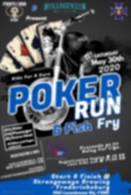 Poker Run 2020 Flyer.jpg