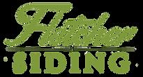 fletcher siding logo 2021.png