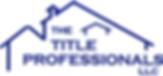 real estate tile services fredericksburg va