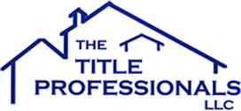 real estate tile services fredericksburg va