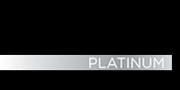 trexpro-logo-platinum-desktop.png