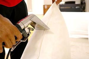 carpet upholstery cleaning fredericksburg va