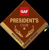 gaf-logos-3_edited.png