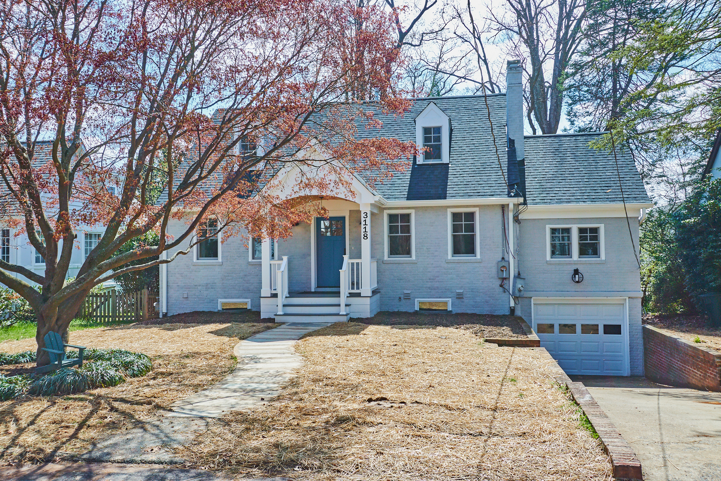 3118 1st Rd. N Arlington, Virginia