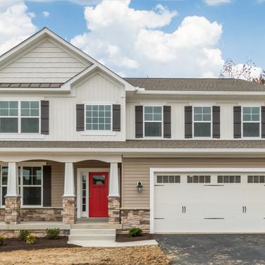 Stafford & Spotsylvania VA Home Builderpg
