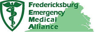 emergency room doctors fredericksburg