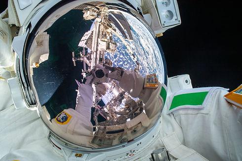 Aerodyne NASA programs
