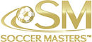 SoccerMasters College Prospect Camp