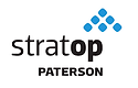Stratop Logo.png