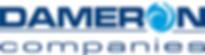 Dameron Companies