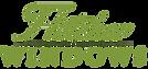 fletcher windows logo 2021.png