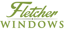 fletcher windows logo 2021.png