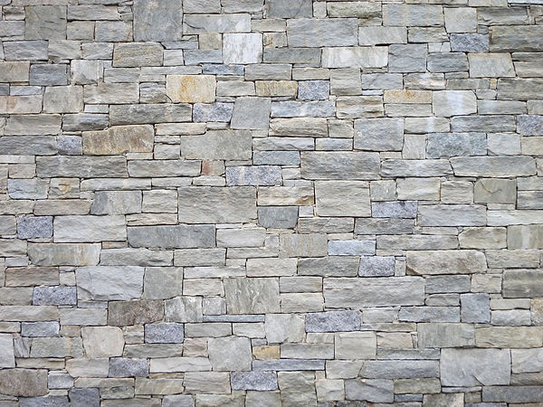 APPLICATIONS | Falls Run Stone & Stucco | Stone Contractor