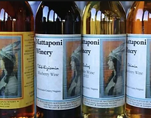 Mattaponi Winery.png