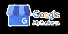 Web Design Digital Marketing agency