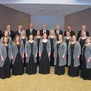 Prairie Arts Chorale