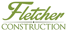 Copy of fletcher construction logo final