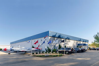 Zenith Aviation-Exterior (Expanded).jpg
