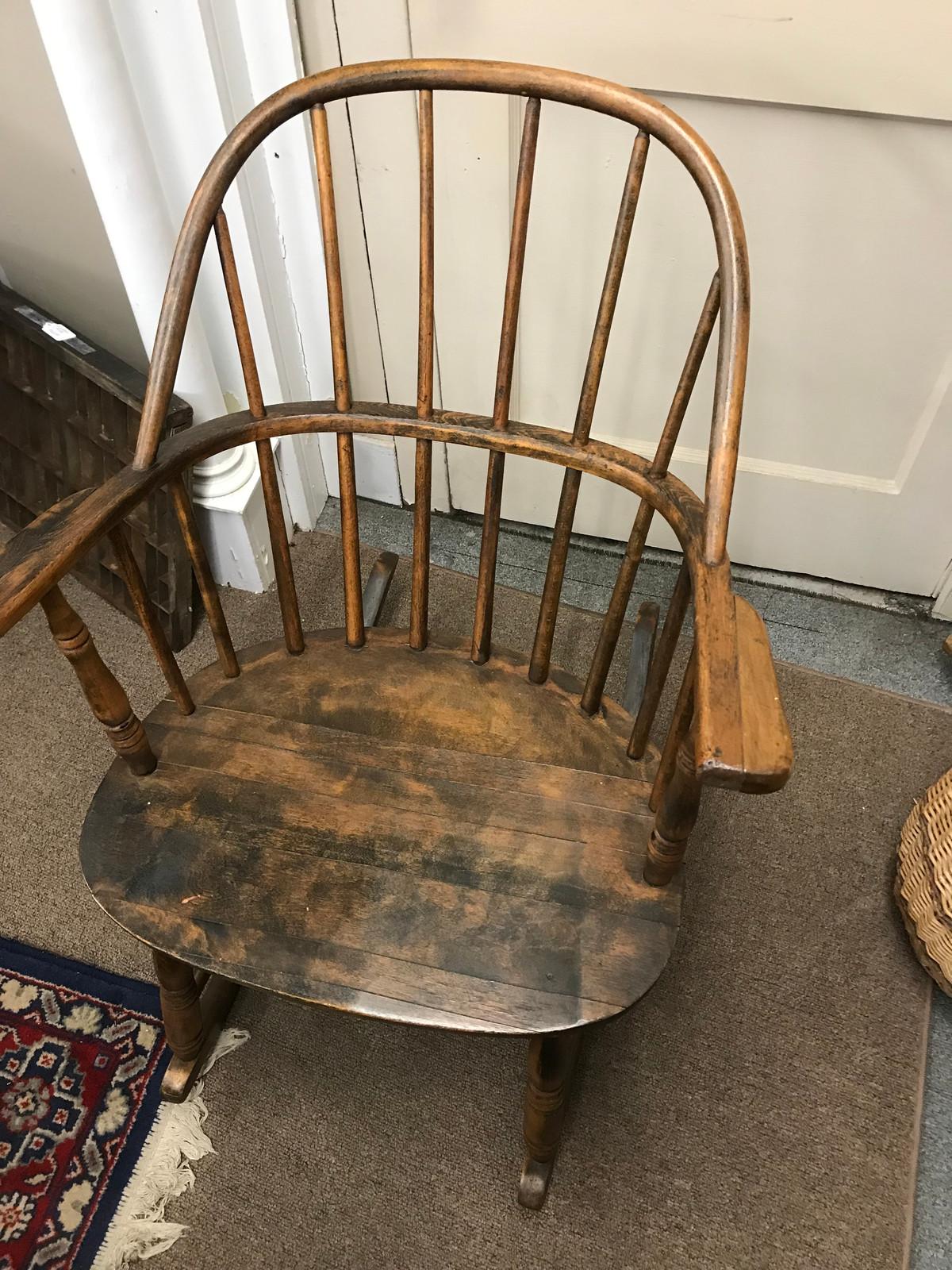... Primitive Furniture, Fredericksburg Virginia ...