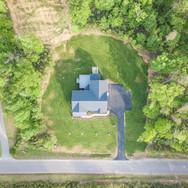 Stafford & Spotsylvania VA Home Builder