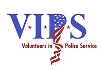 Volunteers in Police Service