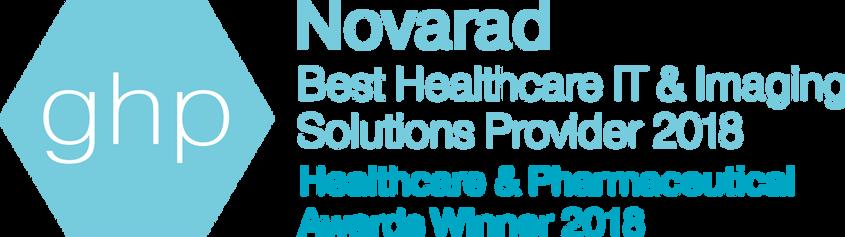 GHP Winner 2018 Condensed Award Logo.png