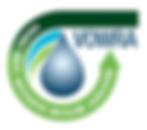 EcoSeptix