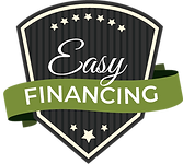 fletcher easy financing badge.png