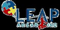 Leap Ahead Inc.