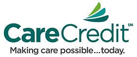 Care credit hearing aid financing culpeper va