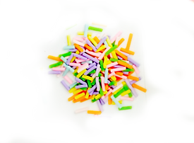 Deco Sprinkles