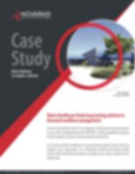 Watts Healthcare Case Study Novarad technology
