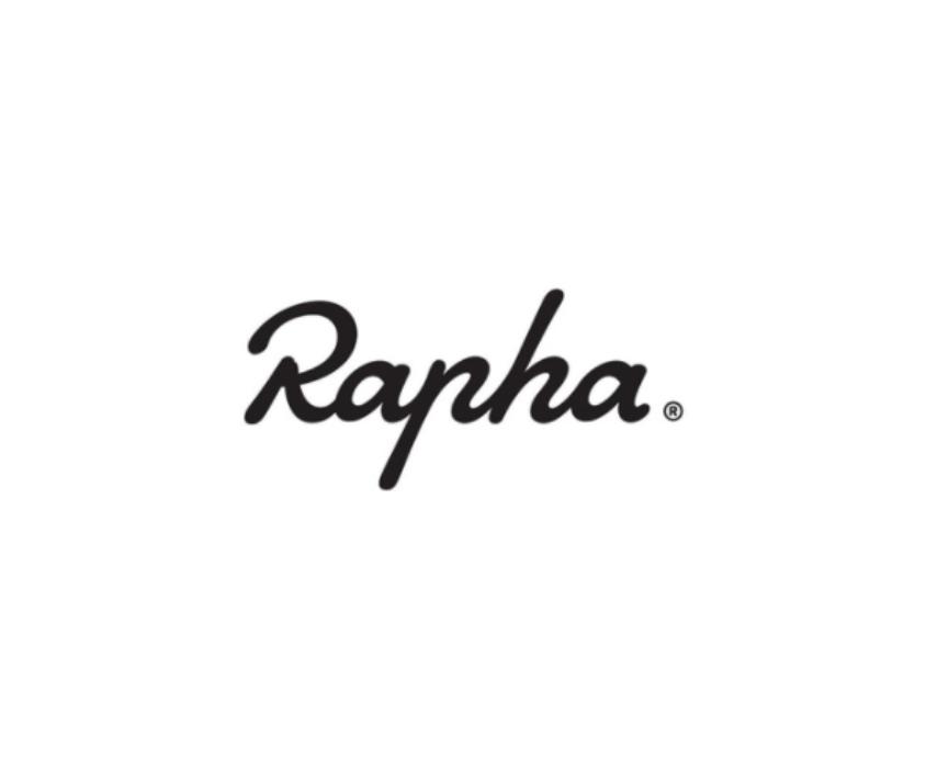 Rapha