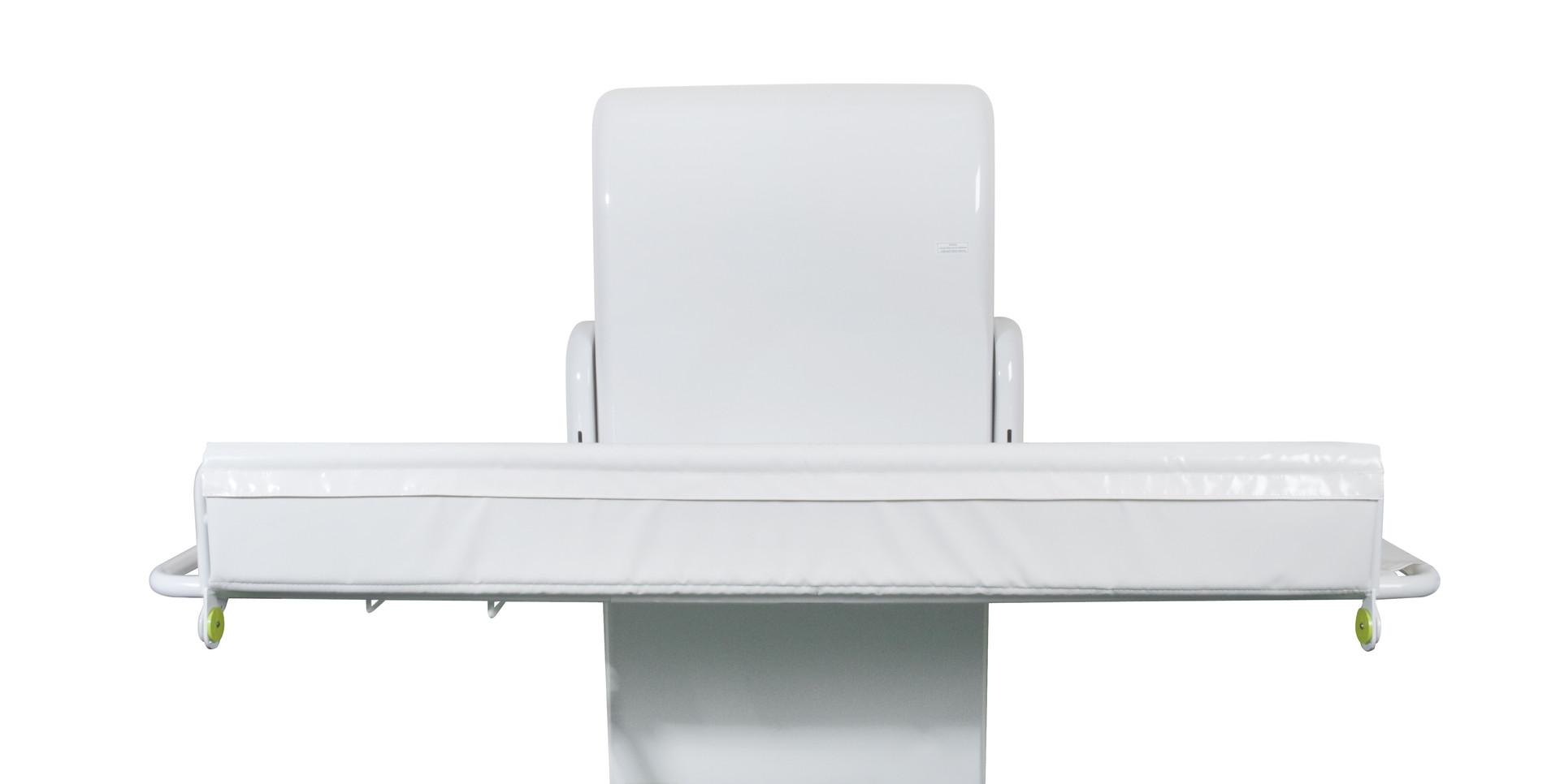 Nivano CTE2 Changing Table