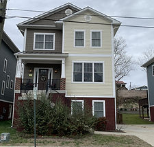 JON Properties Contractor Fredericksburg VA
