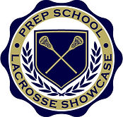 Prep School LAX Showcase