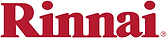 Rinnai Plumber in Marietta GA