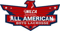 All American Boys Lacrosse