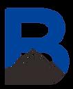 Concrete company in Summit Colorado Brenner Materials