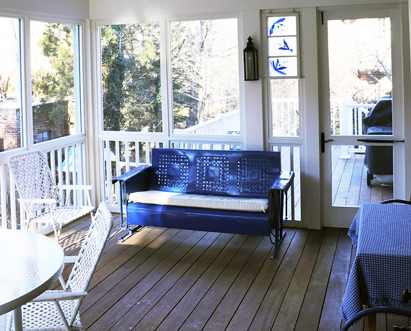 Home Remodeling Contractor Frederick MD