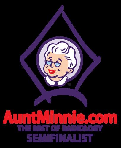 AuntMinnie Logo.png