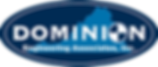Dominion Engineering Associates