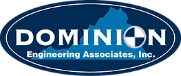 Dominion Engineering Associates Virginia Maryland Washington DC