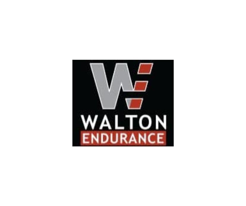Walton Endurance