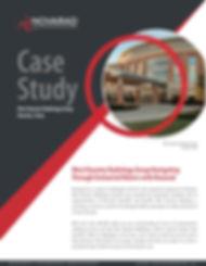 West Houston Radiology Group Case Study Novarad technology