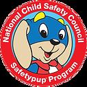safetypup-ncsc-logo_edited.png