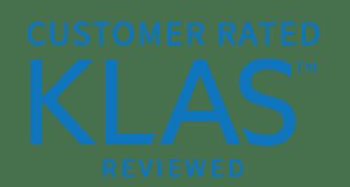 KLAS Logo.png