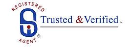 real estate title services fredericksburg va
